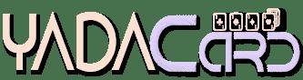 Yada Card Logo